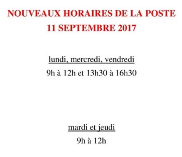11-sept-nouveaux-horaires-de-la-poste-page-001