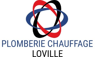 loville-plomberie