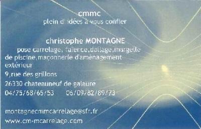 montagne-carrelage-page-001