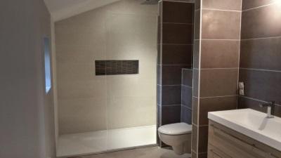 z-belic-salle-d-eau