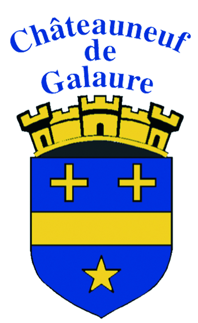Châteauneuf de Galaure