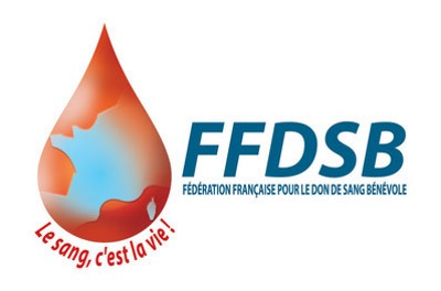 logo-ffdsb