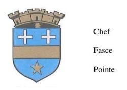 logo-3-parties