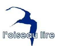 logo-bibli-oiseau