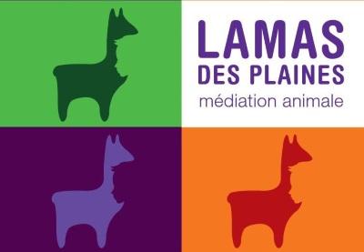 logo-lamas